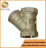 GB Água Standrad com Dn50/40 do Filtro de Ar