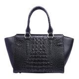 Lady Genuine Leather Marques célèbres Sac à main Luxe Designer Handbags