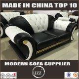 Nuovo sofà del modello di disegno di buoni prezzi impostato (LZ-098)