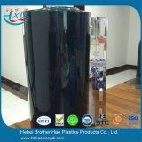 200mm 폭 진한 녹색 연약한 유연한 플라스틱 PVC 비닐 용접 스크린 커튼 지구