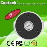 IP de la seguridad de la bóveda de las cámaras de Ahd/Cvi/Tvi/Cvbs/HD-Sdi/Ex-Sdi con WDR verdadero (SH20)