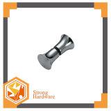 Bh38骨形は、ステンレス鋼の倍ハンドル引きの味方した
