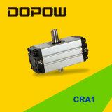 Cra1 Actuator van de Cilinder van Pneumactic van de Reeks Roterende