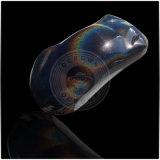 銀製のHoloミラーのクロム顔料の粉のCameleonの真珠の顔料