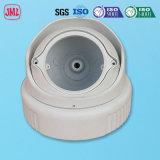 Di alluminio la parte della pressofusione per il coperchio della videocamera di sicurezza del robot