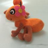 Ant un jouet en peluche Cute Animal jouet en peluche