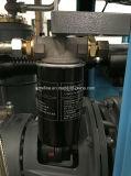 Compresor impulsado por motor del aire del tornillo de BK75-8GH 75KW/100HP