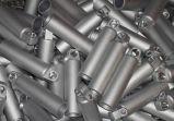 De AutoDelen van het Afgietsel van de Matrijs van het aluminium