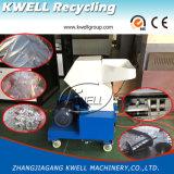 Film di materia plastica di rendimento elevato/bottiglia/documento che schiaccia macchina, frantoio di plastica per PE/PP/Pet/ABS/PS