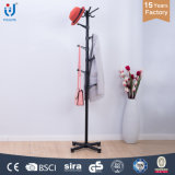 Metal Elegant Tree Shaped Hat Hanger