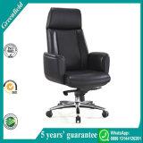 2017 최신 판매 대중적인 새로운 디자인 검정 컴퓨터 의자 & 사무실 의자 & 업무 의자