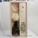 Perfume decorativos/caja para regalo PERFUME Perfume de Regalo de dormitorio/Home