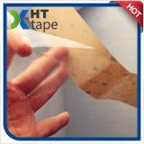 cinta echada a un lado doble 9495MP de los 3m
