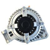 Новый альтернатор на открытие IV Land Rover, спорт Range Rover, ягуар Xf, 104210-2420, Ah22-10300-Ab