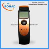 SPD200 détecteur de gaz du monoxyde de carbone Co