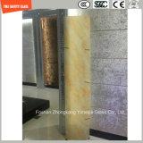SGCC/Ce&CCC&ISO 증명서를 가진 문 Windows 또는 샤워 문을%s 3-19mm 실크스크린 인쇄 또는 산성 식각 또는 서리로 덥은 또는 부드럽게 했거나 단단하게 한 구부려지는 패턴 등외품 유리