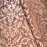 Ткань драпирования полиэфира