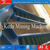 판매를 위한 기계를 분리하는 금 다이아몬드