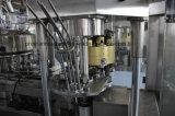 ألومنيوم علبة محبوب يستطيع [فيلّينغ مشن] لأنّ جعة, عصير وصودا [إتك.]