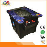 Máquina de jogo barata por atacado da arcada de Bartop da caixa de Pandora mini para a venda