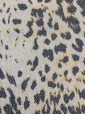 حارّ تصميم تلألؤ جلد اصطناعيّة اصطناعيّة لأنّ أحذية, حقائب, زخرفة, لباس داخليّ ([هس-65])