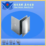 Xc-Fd90t ванная комната с фиксированной зажим материала из нержавеющей стали