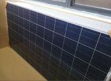 Painel solar poli solar do módulo 200W do picovolt da eficiência elevada para o sistema de energia solar