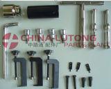 Устраните неисправность форсунки системы впрыска с общей топливораспределительной рампой Tools-Bosch/Инструменты инжекционного насоса Denso