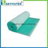Fibra de Vidro exterior de manta de fibra de vidro
