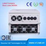 팬 & 펌프 E5-P 0.4-450kw - HD를 위한 V&T 보편적인 변환장치