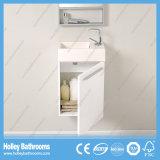 Hohes Glanz-fertiges modernes Art-Badezimmer-gesundheitliche Waren (BF363D)