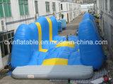 aufblasbare springende Hindernisse 5k