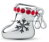 925의 순은 발 인쇄 구슬이라고 주문을 받아서 만드는