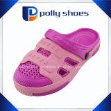 I nuovi sandali caldi delle donne di modo comerciano il pattino all'ingrosso della Cina