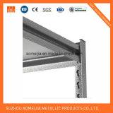 Qualitäts-Metallschrauben-freie Regal-Engels-Fach-Fabrik-Verkäufe
