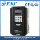 3pH 7.5kw gute Qualitätsfrequenz-Inverter VFD für Wechselstrommotor