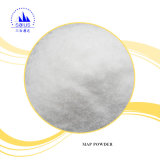 Produtos agrícolas (MAPA) Fosfato de adubos fosfatados Diamonical Granular