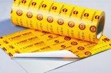 Bescherming Film voor Aluminum Profile (DM-010)