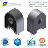 1 : Transformateur de courant 100 à haute fréquence