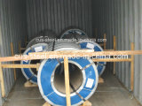 최신 DIP Galvanising Galvanized Steel/Zinc Coating Steel Coil 또는 Galvanized Metal