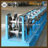 Cheapstの価格Cの機械を形作る手動変更のサイズのタイプロール