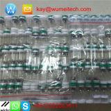 Mod Grf de las hormonas del péptido Cjc-1295 1-29 Cjc1295 sin la botella de Dac 2mg