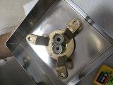 오스트레일리아 표준 Wels 승인되는 금관 악기 둥근 독립 구조로 서있는 목욕 믹서 (CG8090)