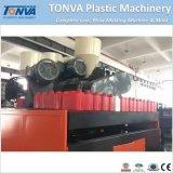5Lプラスチックの吹く機械多くの層機械