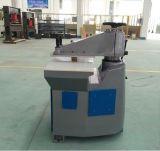 Tagliatrice idraulica di cuoio del braccio dell'oscillazione Xyj-2A/25