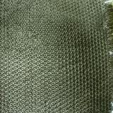 En fibre de verre tissé Tissu 3D