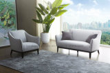 Ls0602居間のための安い卸売価格の現代ソファー