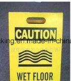 경고 표시 또는 금지 표시/절단은 /Printing/Four Sockets/PP 소성 물질을 정지한다