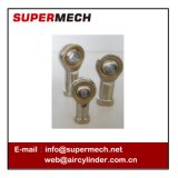 Хорошее качество пневматический цилиндр подшипника поворотного кулака для принадлежностей и запасных частей