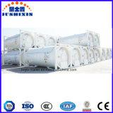圧力タンカーの販売のための商業プロパンのガスタンクの容器